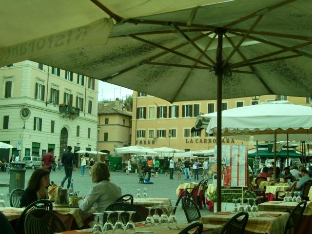 Rome 332