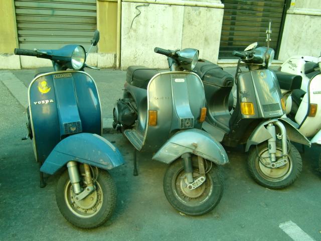 Rome 345