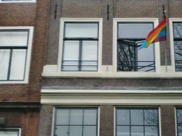 Belgium 01.2010 639