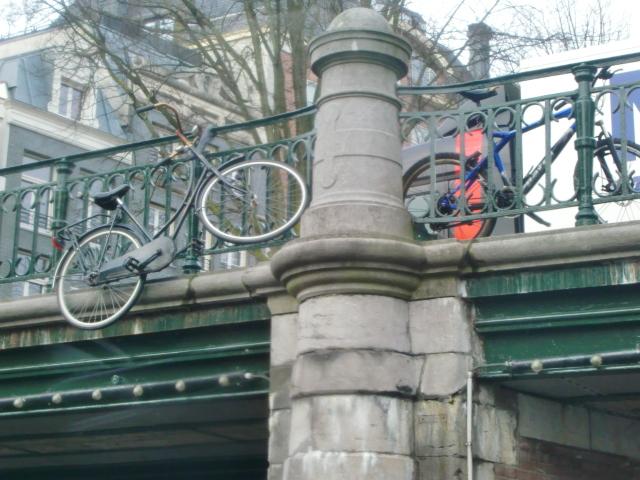 Belgium 01.2010 641