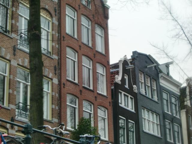 Belgium 01.2010 647
