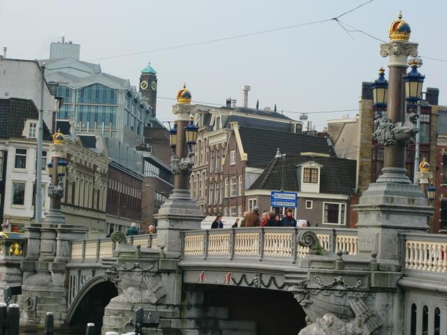 Belgium 01.2010 651