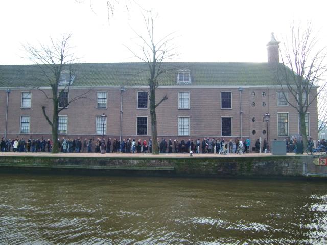 Belgium 01.2010 653