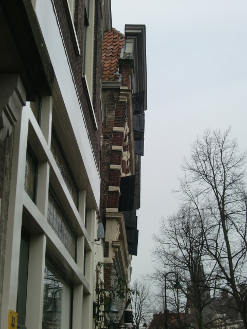 Belgium 01.2010 656