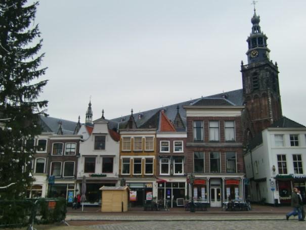 Belgium 01.2010 658
