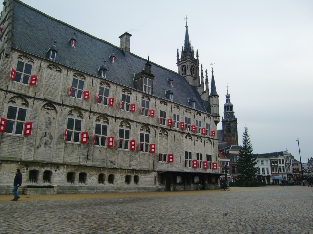 Belgium 01.2010 665