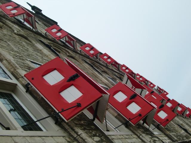 Belgium 01.2010 685