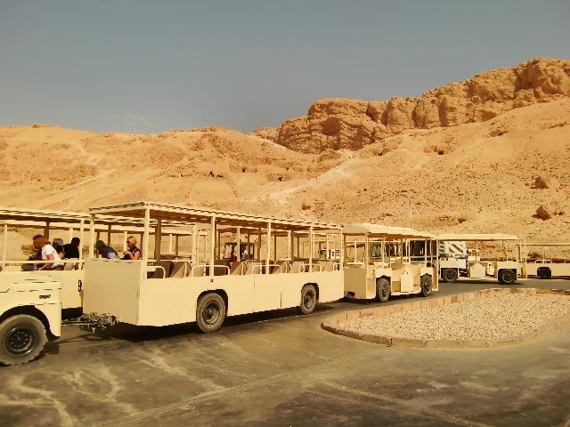Egypt 10.2010 022