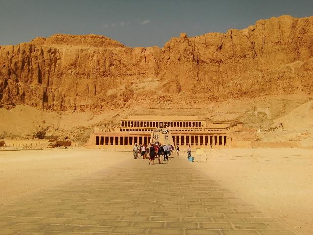 Egypt 10.2010 028
