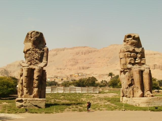 Egypt 10.2010 058