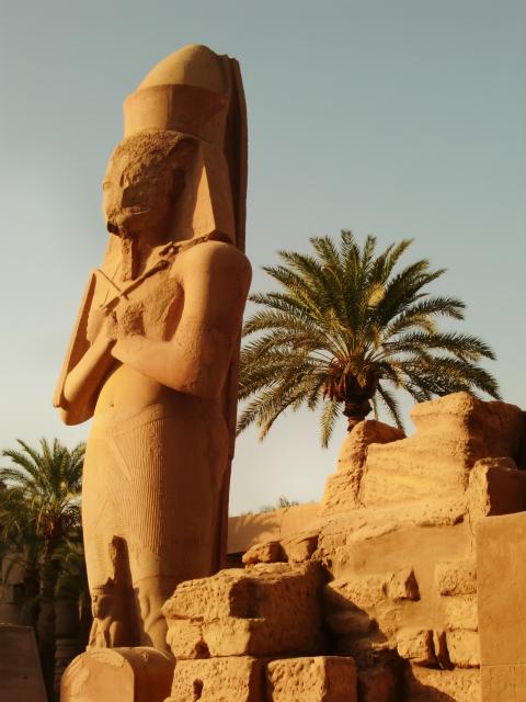 Egypt 10.2010 099