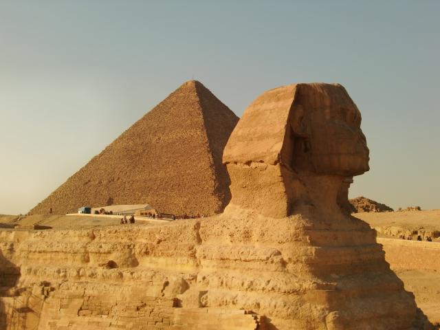 Egypt 10.2010 1157
