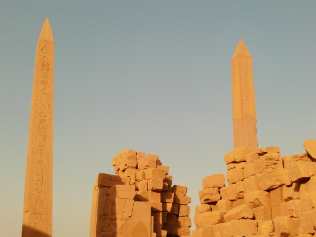 Egypt 10.2010 117