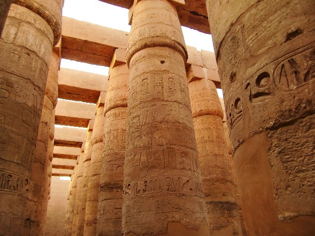 Egypt 10.2010 131