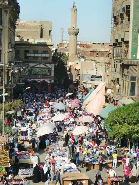 Egypt 10.2010 1326