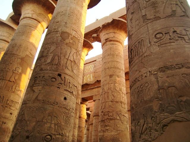 Egypt 10.2010 139
