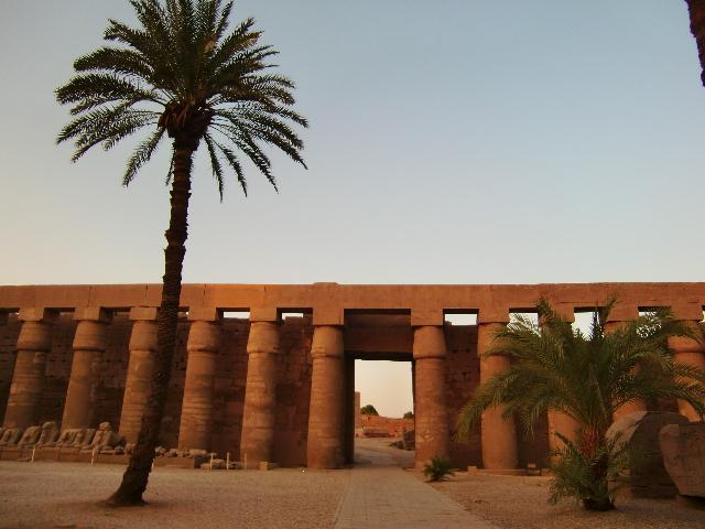 Egypt 10.2010 144