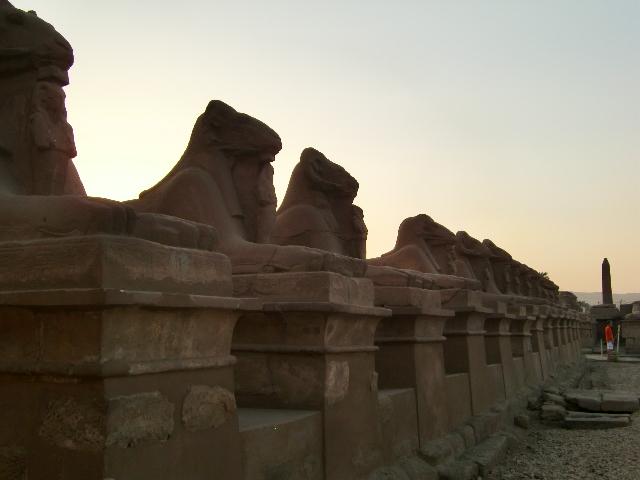 Egypt 10.2010 147
