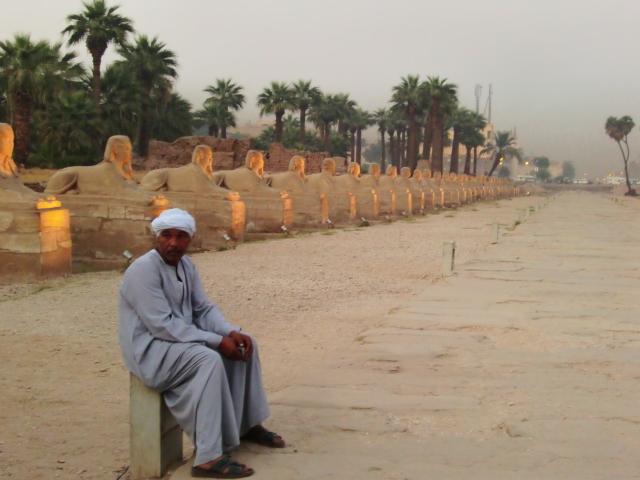 Egypt 10.2010 152
