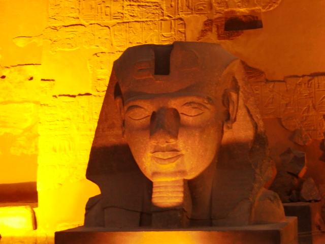 Egypt 10.2010 155