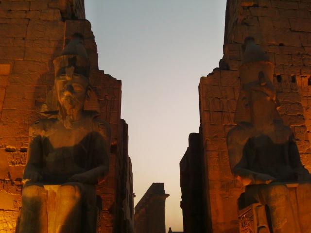 Egypt 10.2010 159