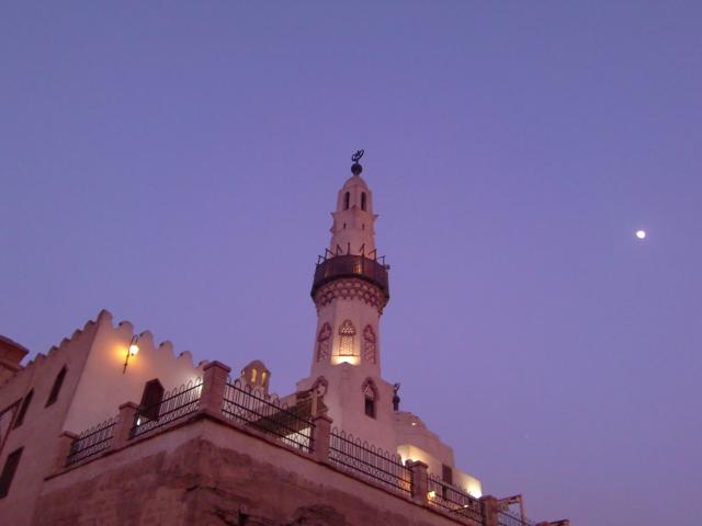 Egypt 10.2010 163