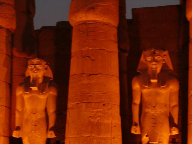 Egypt 10.2010 167