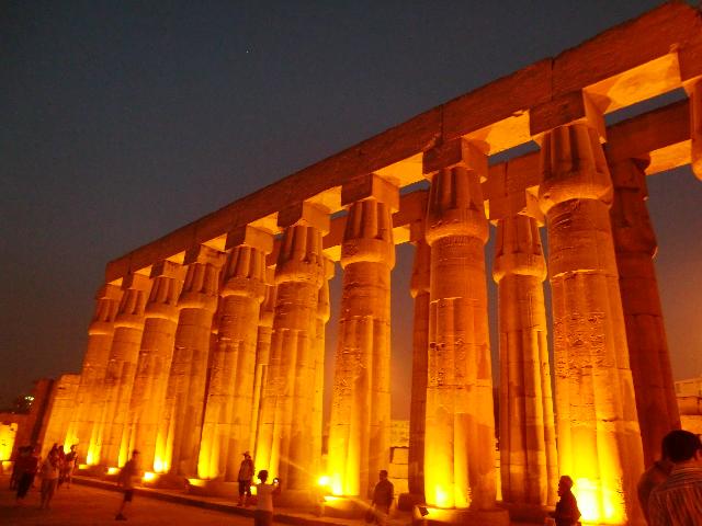 Egypt 10.2010 169