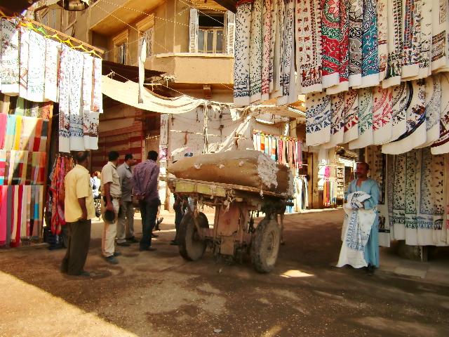 Egypt 10.2010 183