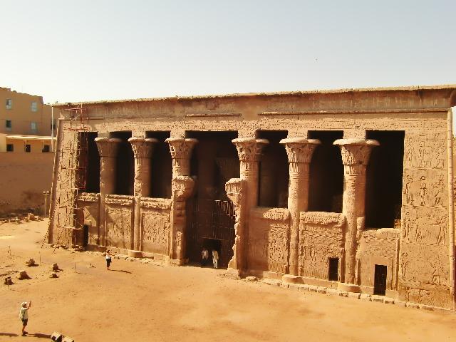 Egypt 10.2010 184