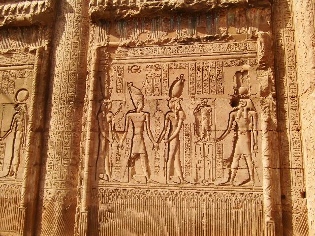 Egypt 10.2010 186