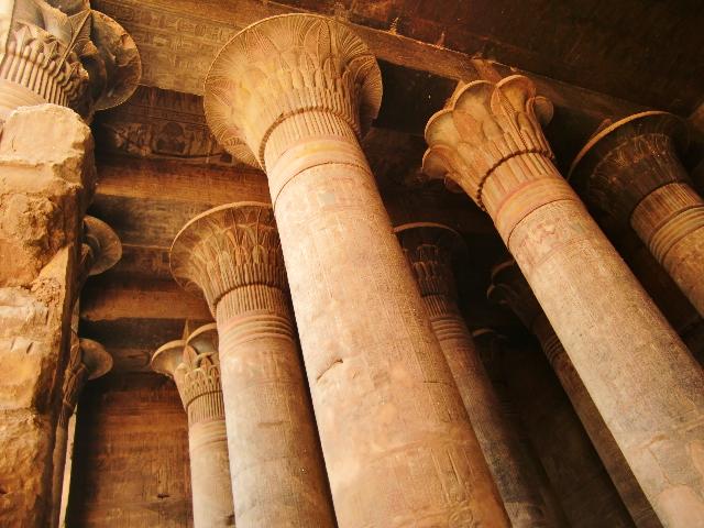 Egypt 10.2010 190