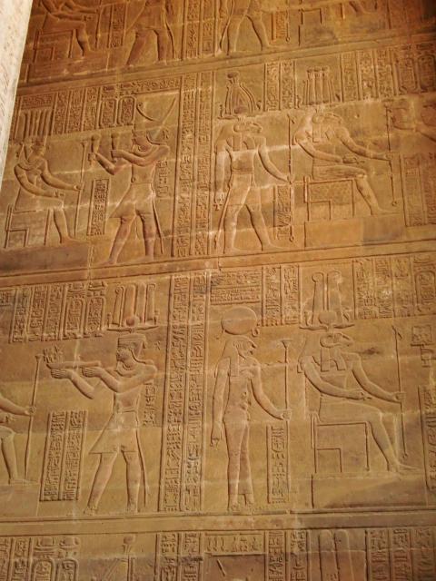 Egypt 10.2010 192