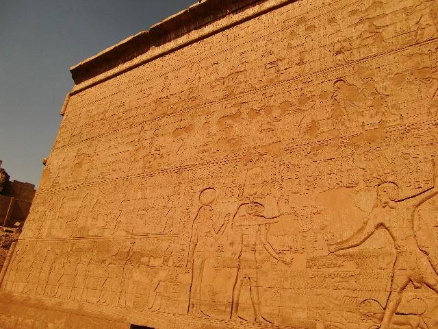 Egypt 10.2010 200