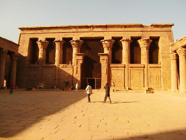 Egypt 10.2010 264