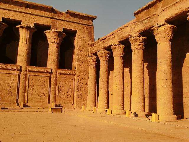 Egypt 10.2010 266