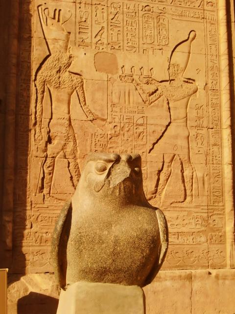 Egypt 10.2010 267