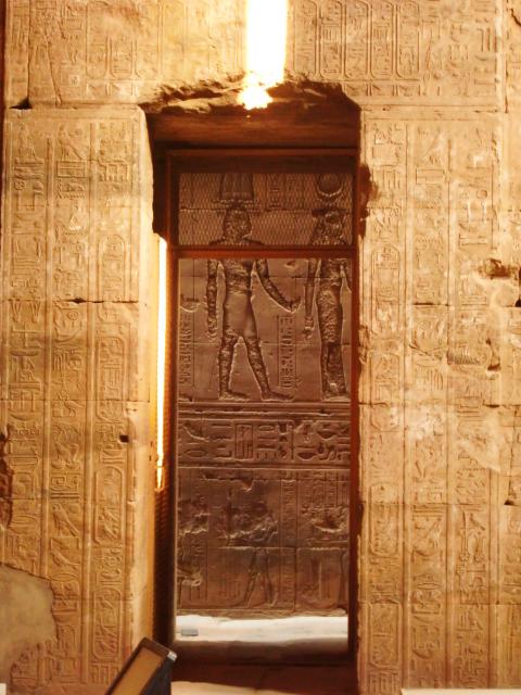Egypt 10.2010 282