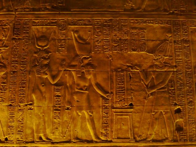 Egypt 10.2010 289