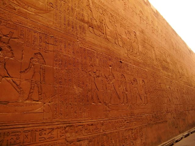Egypt 10.2010 308