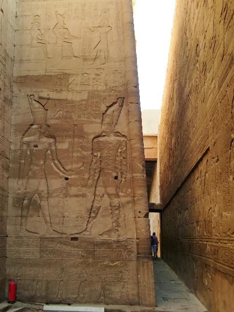 Egypt 10.2010 311