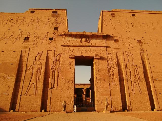 Egypt 10.2010 314