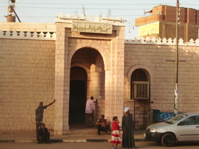 Egypt 10.2010 318