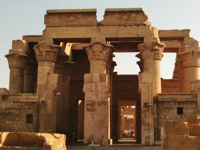 Egypt 10.2010 331