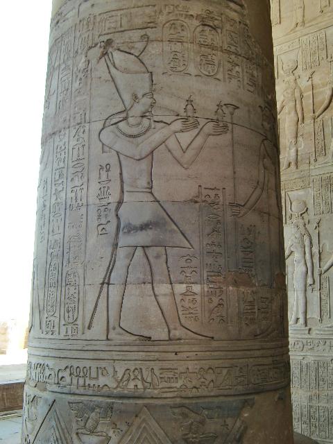 Egypt 10.2010 337
