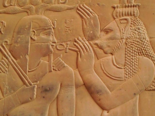 Egypt 10.2010 343