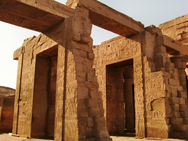 Egypt 10.2010 350