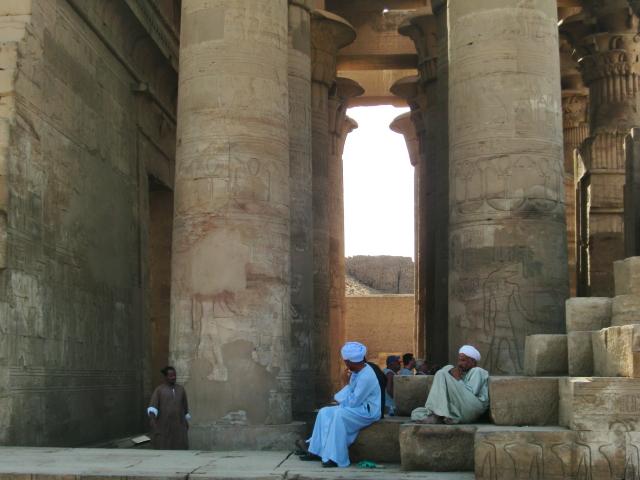 Egypt 10.2010 351