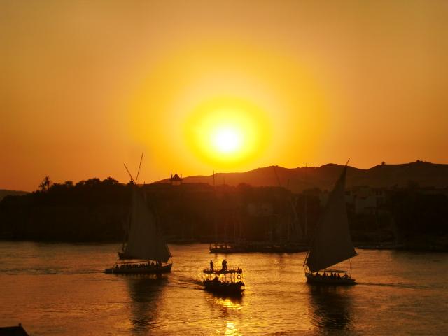 Egypt 10.2010 452