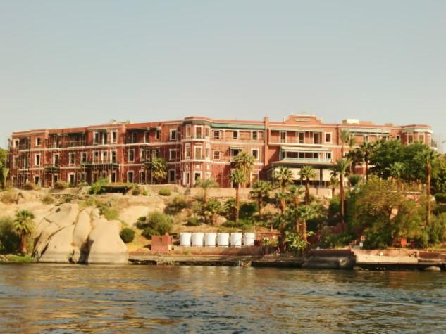 Egypt 10.2010 489